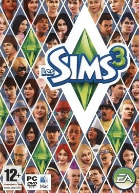 The Sims 3 Srbija Cena Prodaja Jeftino Original